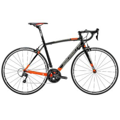 Lapierre Audacio 500 CP 2016 Országúti Kerékpár