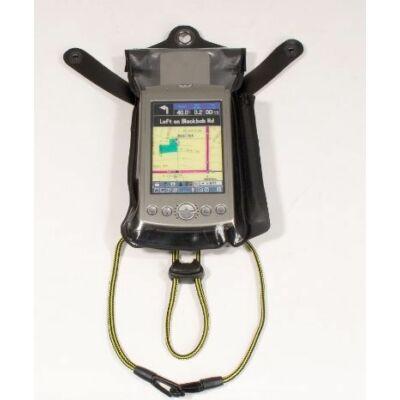 Ortlieb GPS-Cover for Handlebar Bag