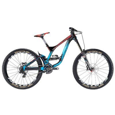 Lapierre DH Team 2016 Fully Mountain Bike