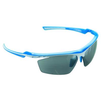 BikeFun Szemüveg MACH1