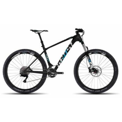 GHOST ASKET LC 3 2016 Mountain Bike