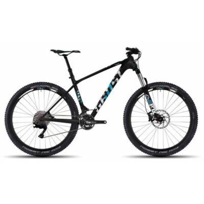 GHOST ASKET LC 3 2016 Mountain Bike