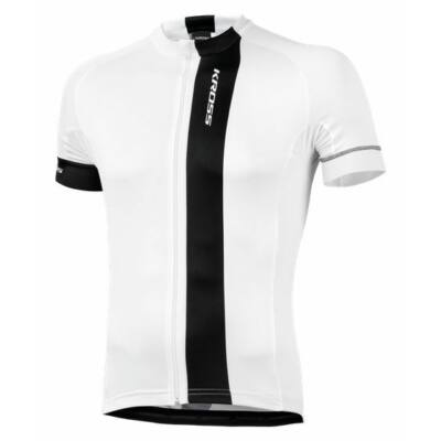 Kross PAVE white-black