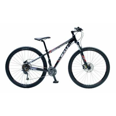 Mali Mamba 29 2015 Mountain Bike