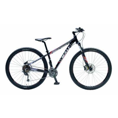 Mali Mamba 29 2015 Mountain Bike