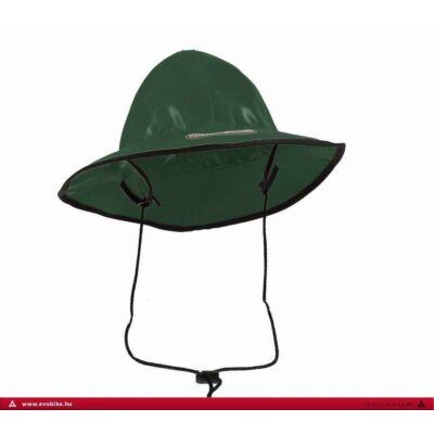 Ortlieb Rain Hat D961