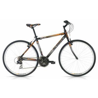 Alpina ECO C05 dark-orange