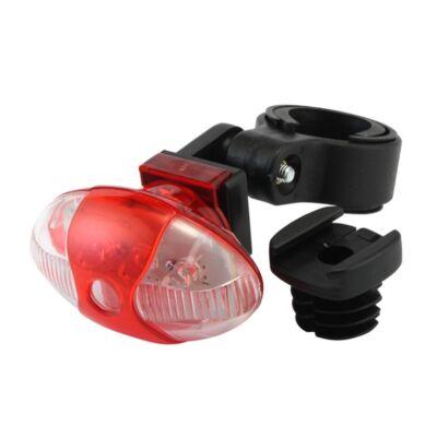 Acor ALT-21002 Hátsó lámpa