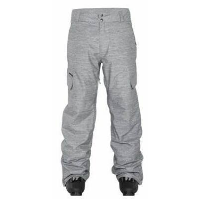 Armada M s Union Insulated Pant