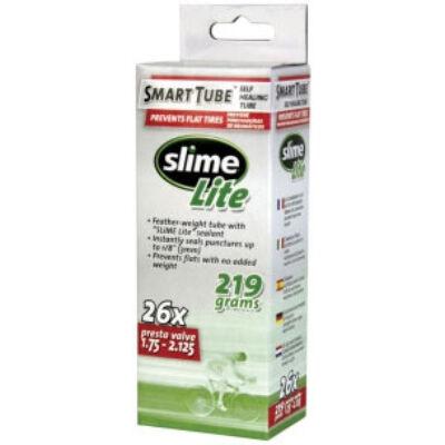 Slime Belső Lite 26x1,75-2,125 FV