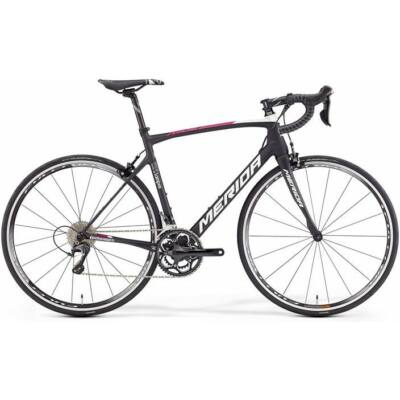 Merida 2016 RIDE 5000-SE LAMPRE REPLICA