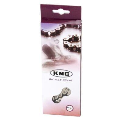 KMC K710