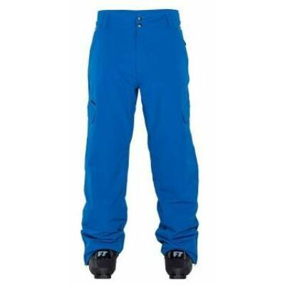 Armada M s Union Insulated Pant blue