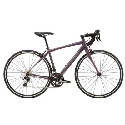 Cannondale Synapse 105 5 WMN 2016