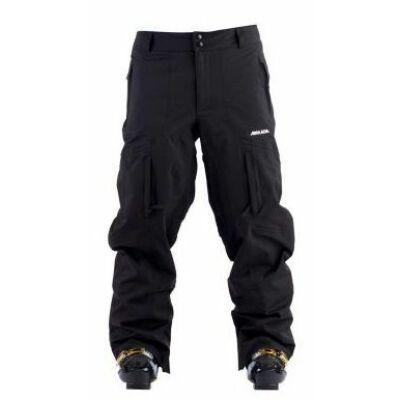 Armada M s Torque Pants BLACK