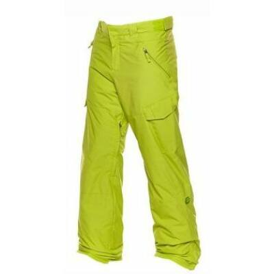 Billabong CAB POISON GREEN