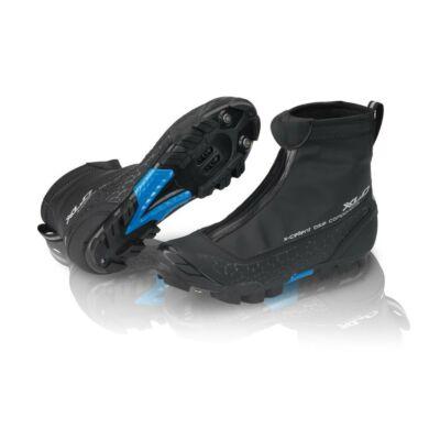 XLC Cipő téli SPD CB-M07