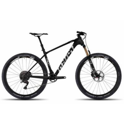 GHOST ASKET LC 9 2016 Mountain Bike