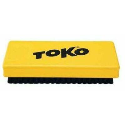 Toko Kézi Kefe - Lószőr