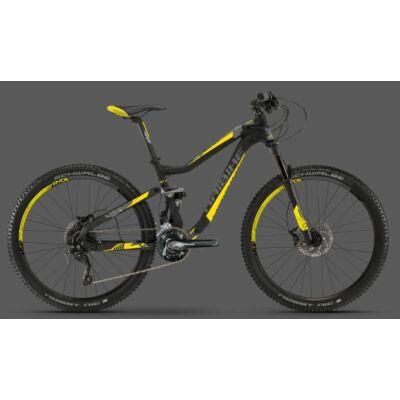 Haibike Q.XC 7.05 2016 Mountain Bike