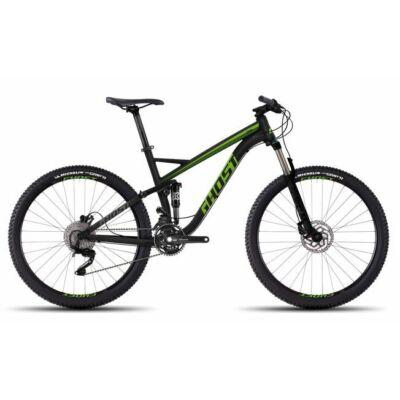 GHOST Kato FS 3 2016 Fully Mountain Bike