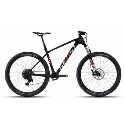 GHOST ASKET LC 8 2016 Mountain Bike