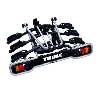 Thule Kerékpárszállító vonóhorogra 943 EuroRide 3 bike 7p