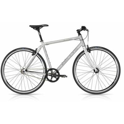 Kellys PHYSIO 10 2016 Fintess Kerékpár