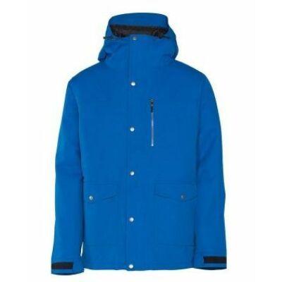 Armada M s Norwood Insulated Jacket