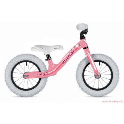 Author Catty gyerek 12  futókerékpár