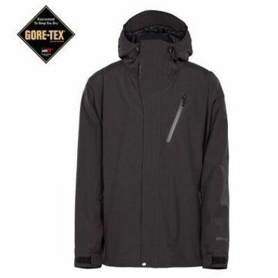 Armada Stealth GORE-TEX 2L Jacket
