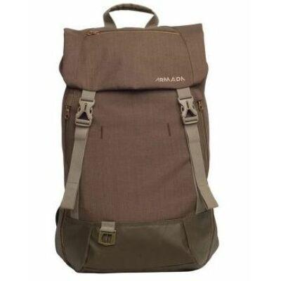 Armada Owens 25L Backpack