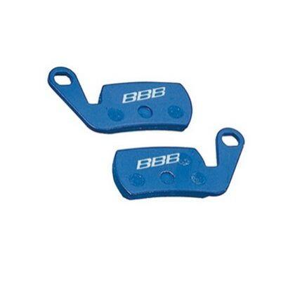 BBB BBS-34 DISCSTOP