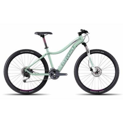 GHOST Lano 4 2016 női Mountain Bike menta