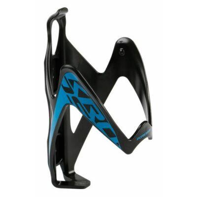 Kross CLAW black-blue