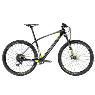 Lapierre ProRace 729 2016 Mountain Bike