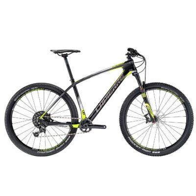 Lapierre ProRace 729 2016 Mountain Bike