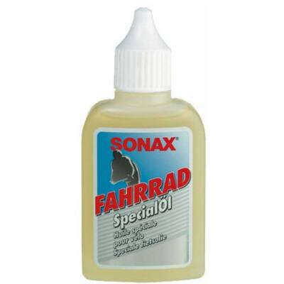 Sonax Speciális olaj
