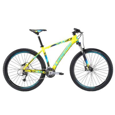 Lapierre Raid 327 2016 Mountain Bike