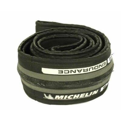 Michelin KÖPENY 622X23 PRO 4 ENDURANCE LEAD