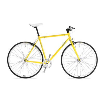Schwinncsepel ROYAL 3* 28/510 15 FFI sárga