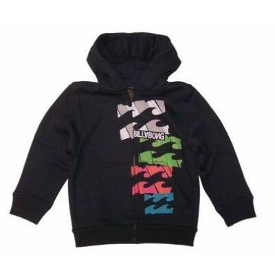 Billabong REBELLION ZH TODDLER