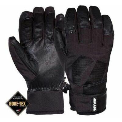 Armada Wedge GORE-TEX Glove
