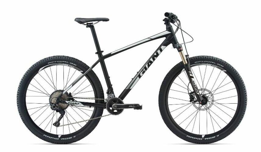 Giant Talon 0 GE 2018 férfi mountain bike
