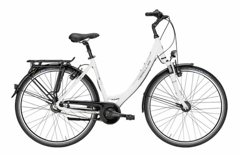 hercules bikes ker kp r r sszehasonl t s j rak az. Black Bedroom Furniture Sets. Home Design Ideas