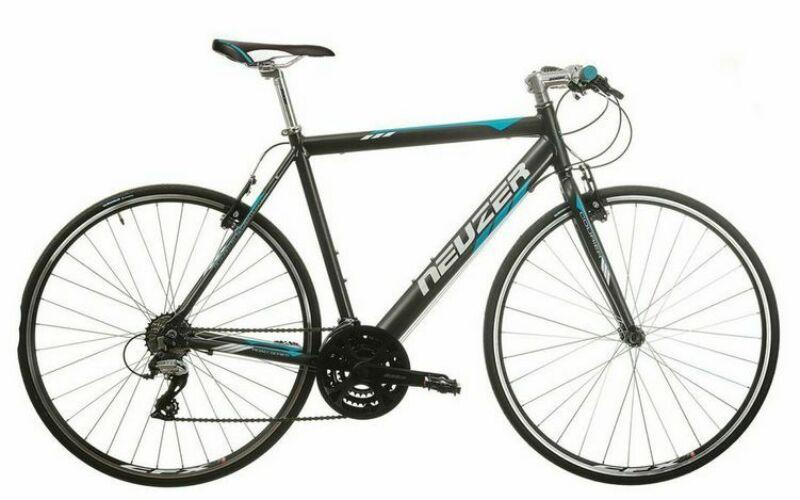 Neuzer kerékpár Neuzer Courier férfi Fitness kerékpár 111441071016, 111441071017, 111441071018, 111441071024, 111441071026, 111441071027
