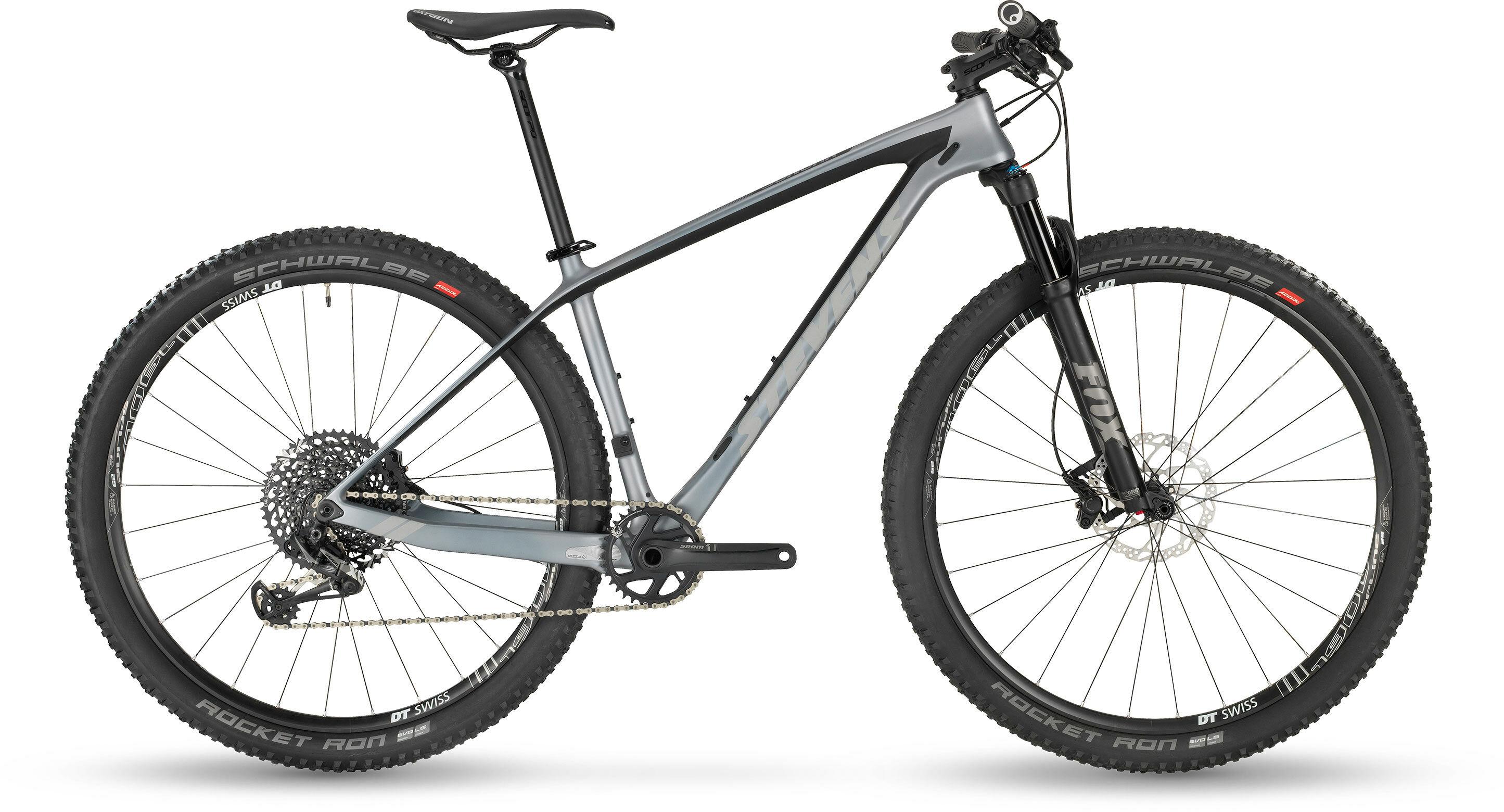 29er bicikli