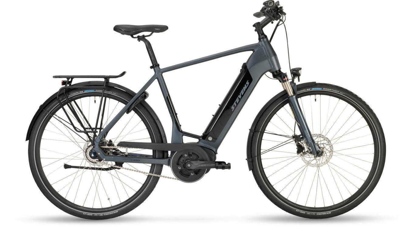 pedelec bicikli