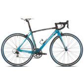 verseny bicikli