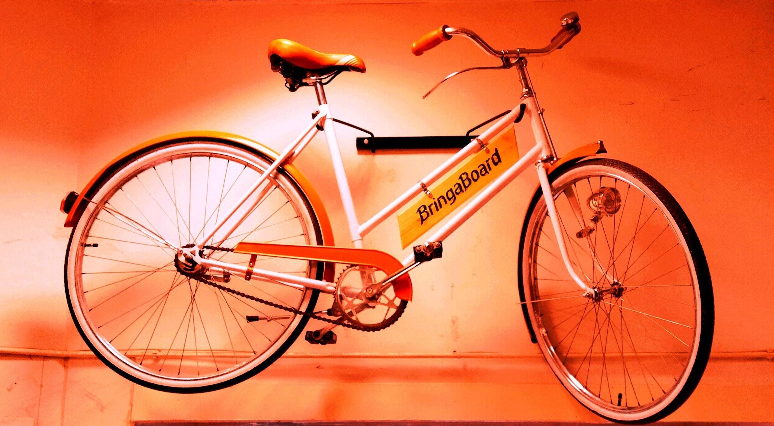 Bringaboard Kerékpárbolt és Webáruház